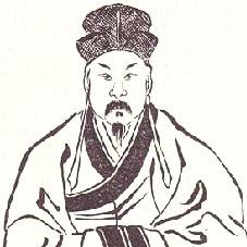 瀬戸郁保 Ikuyasu Seto